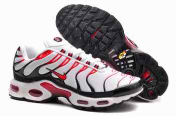 low priced b6fa2 fd9ae Chaussures Nike Tn Requin Pas Cher,nike tn requin vente en ligne