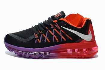 new styles 178ad ac491 Nike air max foot locker,Nike Air Max Foot Locker,Grossiste tn requin 2015
